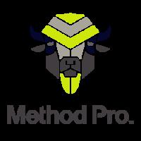 Method Pro Logo